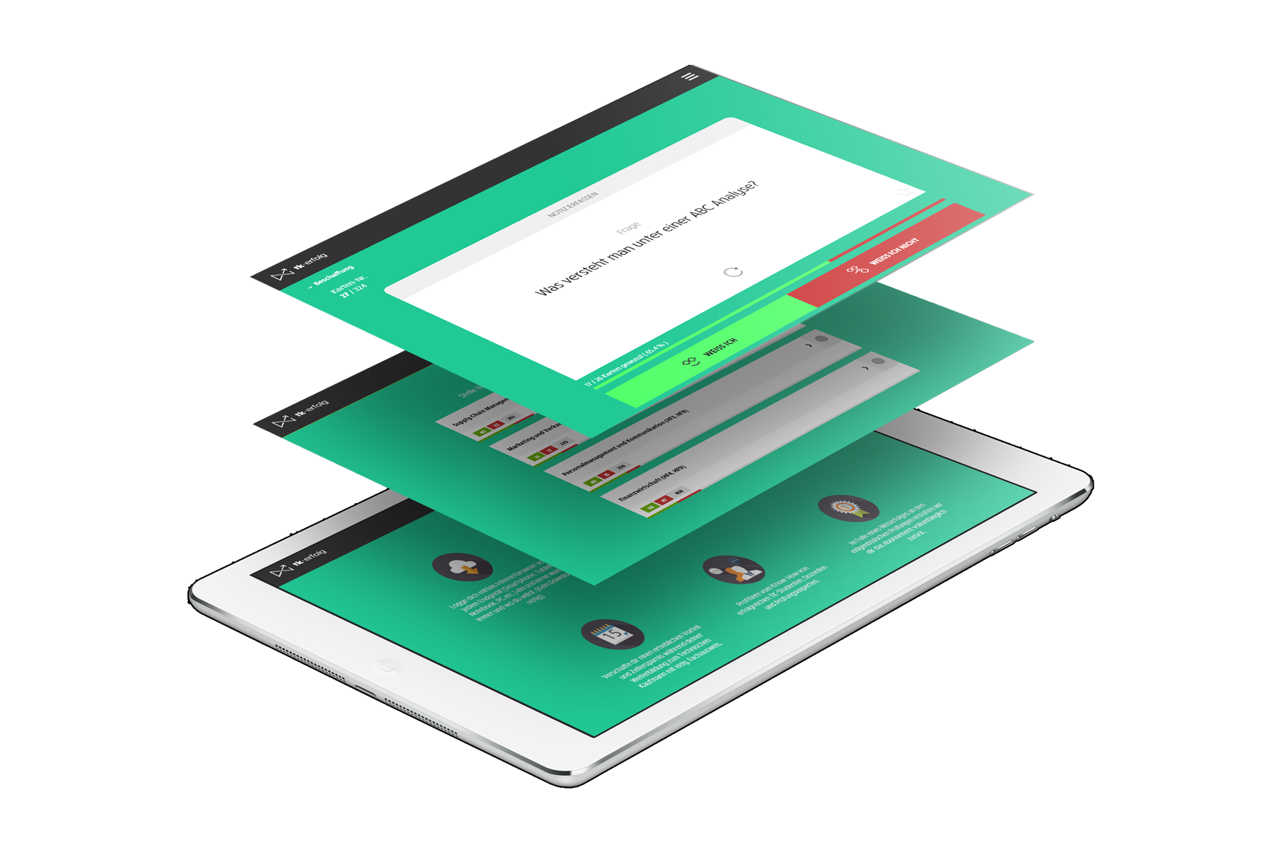 TK-Webapp v3.0
